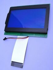 New Bright Allen Bradley Panelview 550 EPSON EG4401B-QR-3 LCD replacement panel