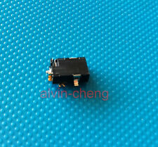 2.5mX0.8mm DC Power Jack Socket Connector For NEWSMY Tablet PC Charging Port