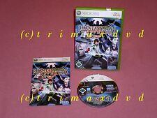 XBOX 360 _ Phantasy Star Universe _ OTTIME CONDIZIONI _ oltre 1000 giochi nel negozio