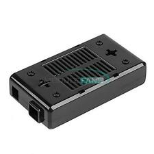 Black ABS Box Case FOR Arduino Mega2560 R3 Controller Enclosure W/Switch M