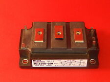 2DI150D-050C- Semiconductor - Electronic Component