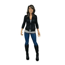 Mezco Toyz - Sons of Anarchy Action Figure - GEMMA TELLER MORROW (6 inch) - New