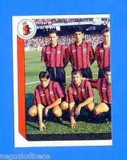 TUTTO CALCIO 1994 94-95 - Figurina-Sticker n. 95 - FOGGIA SQUADRA SX -New
