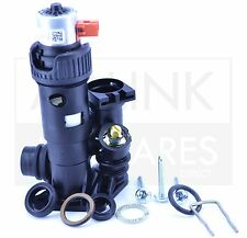 GLOWWORM ULTRACOM 24 30 CX & 24 30 38 CXI  BOILER DIVERTER VALVE KIT 0020014168
