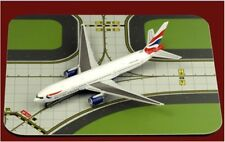 1st Choice Gemini Jets Airliner Display Mat Taxiway Large for Model Aircraft