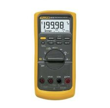 NEW 87-V Fluke Multi-Meter 87-5