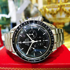 Omega Speedmaster Professional Apollo II Limited 30th Anniversary Moonwatch