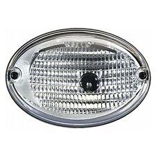 Reverse Light: Agroluna Reversing Lamp | HELLA 2ZR 343 130-041