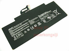 + Genuine ASUS battery Transformer Pad TF300 Tf300T Tf300TG Tf300TL Tablets 22Wh