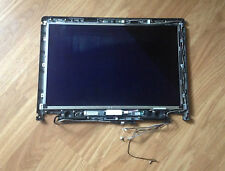 Sony Vaio VGN-AR11M Screen, bezel and webcam - VGN-AR11B VGN-AR11S VGN-AR Series