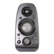 Logitech Z506 Replacement Speaker - Master Control Speaker
