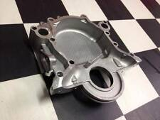 FORD 302 351 WINDSOR NEW TIMING COVER SUIT MUSTANG XY XW ZA ZB XC XD XR XT