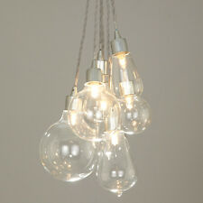 JOHN LEWIS CROFT COLLECTION KINSLEY CEILING LIGHT