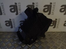 RENAULT MEGANE COUPE 2005 1.9 DCI AIR BOX / FILTER HOUSING