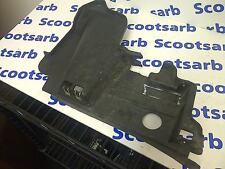SAAB 9-3 93 Near Side Front Bracket Front Bumper Support 07 - 2010 12777898 LEFT