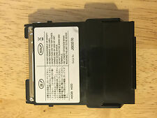 OKI Hard Disk Drive for C9650 / C9655 / 9800 Colour Printers