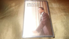 MARVIN GAYE - TRIBUTE Cassette MC7 K7  Mc..... New
