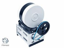 Stone Tumbling Machine for polishing your stones Gems