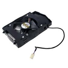 Dell Alienware ALX Aurora R2 Cooling Fan - CV43M