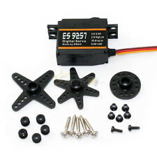 EMAX ES9257 High Speed Digital Servo 2.5kg Micro Digital 3D Tail Servo