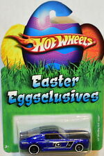 HOT WHEELS EASTER EGGS-CLUSIVES '67 SHELBY GT-500