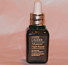Estee Lauder Advanced Night Repair synchronized recovery complex II - 1 oz nobox