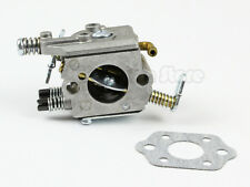 Carburetor For Stihl Chaisnaw 021 023 025 MS210 MS230 MS250 Walbro WT 286 Carb