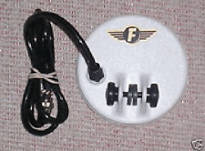 """Fisher Metal Detector 5"""" Coil F75/F70"""