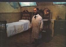 Spain Postcard - Museo De Cera of Benidorm - Henri Toulouse-Lautrec  LC4676