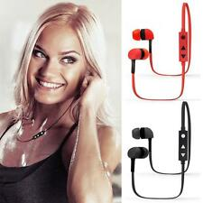 Qualität Bluetooth 4.1 Wireless-Stereo-In-Ear-Ohrhörer Sport Handfree Headset