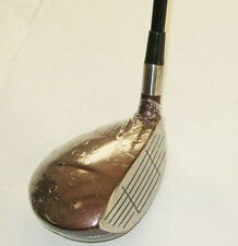 Win Win, Jr. Fairway wood #5 19 deg. soft-flex shaft for Jr. 35""
