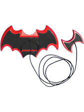 Batman Grappling Hook Fancy Dress Superhero The Brave & The Bold DC Comics