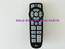 NEW 2006-2013 for VES Chrysler Dodge Jeep IR Wireless Remote 05064073AE