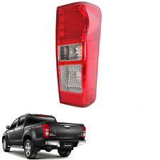 2011 2012 2013 14 ISUZU RODEO D MAX DMAX 4X4 2WD 4WD LED TAIL LAMP LIGHT - RH