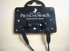 Pietschowskis Dimond for shoes **neu und OVP**