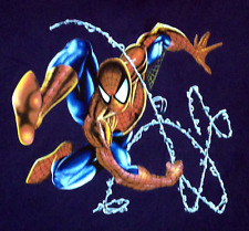 Marvel Amazing Spiderman T-Shirt XL