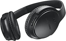 Bose Quietcomfort QC35 Wireless Noise Cancelling Brand New Genuine Bose Product