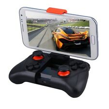 New Wireless MOCUTE Game Controller Joystick Gamepad Joypad For Smart Phones F7