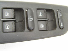 Skoda Octavia (2001-2004) Front Right window switch 1J4 959 857A