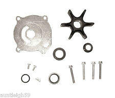 Water Pump Impeller Kit Johnson Evinrude (85 115 135 HP) 18-3384 386124 439140