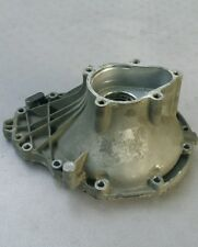 2001 GM CHEVY FRONT DIFFERENTIAL  HALF HOUSING CASE  GM# 26060524