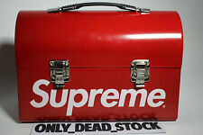 SUPREME LUNCH BOX ACCESS ACCESSORIES CENDRIER METAL DECK SANDALS RUG TOOL KEY
