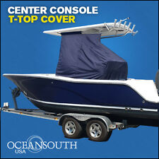 Center Console  T-TOP COVER