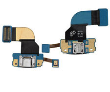 Samsung Galaxy Tab 3 T311 T315 USB Charging Dock Port Connector Flex Cable UK