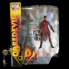 Marvel Select DAREDEVIL Action Figure SPIDER-MAN Diamond Select Toys DST!
