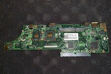 NEW Genuine Dell Vostro V13 Integrated CPU Laptop Motherboard R45H1