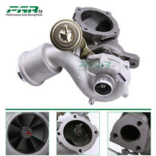 Turbo for Audi A3 VW Seat LEON  SKODA 1.8T K03S K03-052 53039880052 Turbocharger