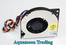 DELL Inspiron One 19 Vostro 320 CPU Processor Cooling Blower Forcecon Fan W857R