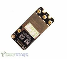Macbook Pro A1278 A1286 A1297 2011 WiFi Airport Bluetooth Card BCM94331PCIEBT4AX