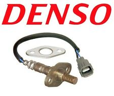 New Front or Rear Passenger Driver Denso O2 Oxygen Sensor Side for Toyota Tacoma